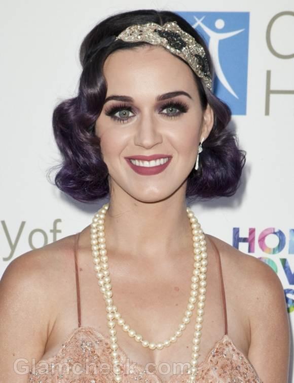 Katy-Perry-20s-vintage-look