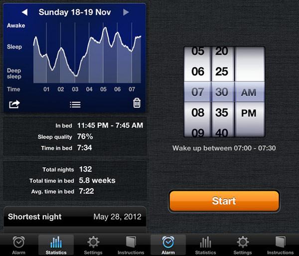 sleep-cycle-alarm-ios