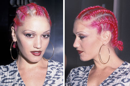p_worst_hair_trends_p11