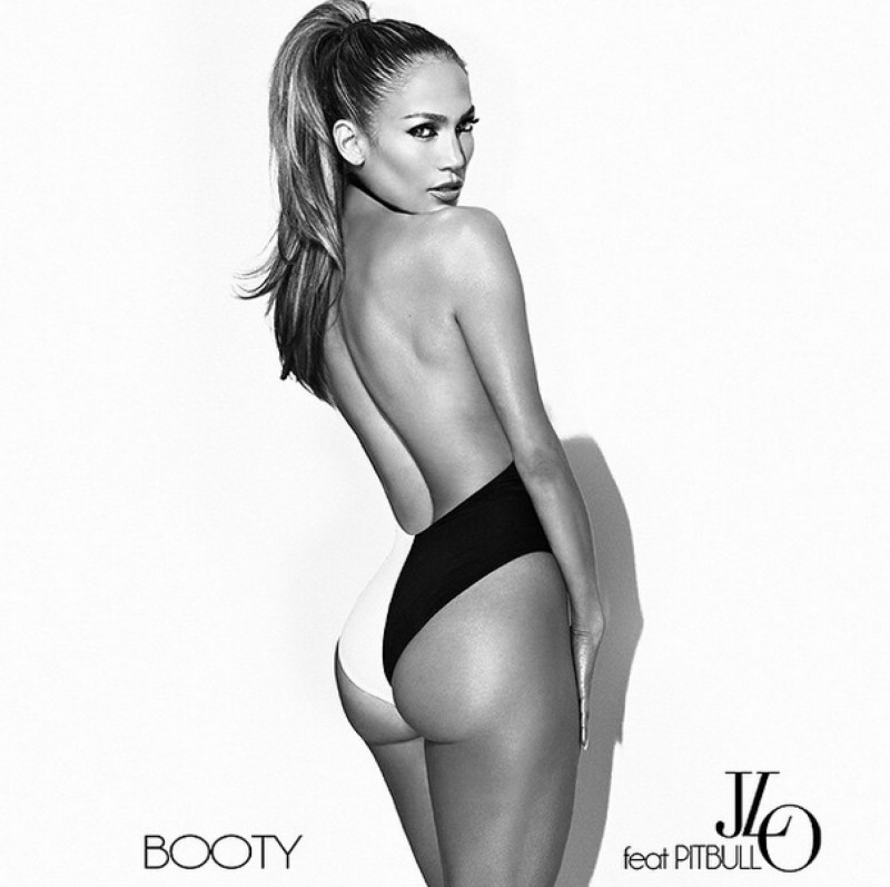 jennifer-lopez-booty-single-cover