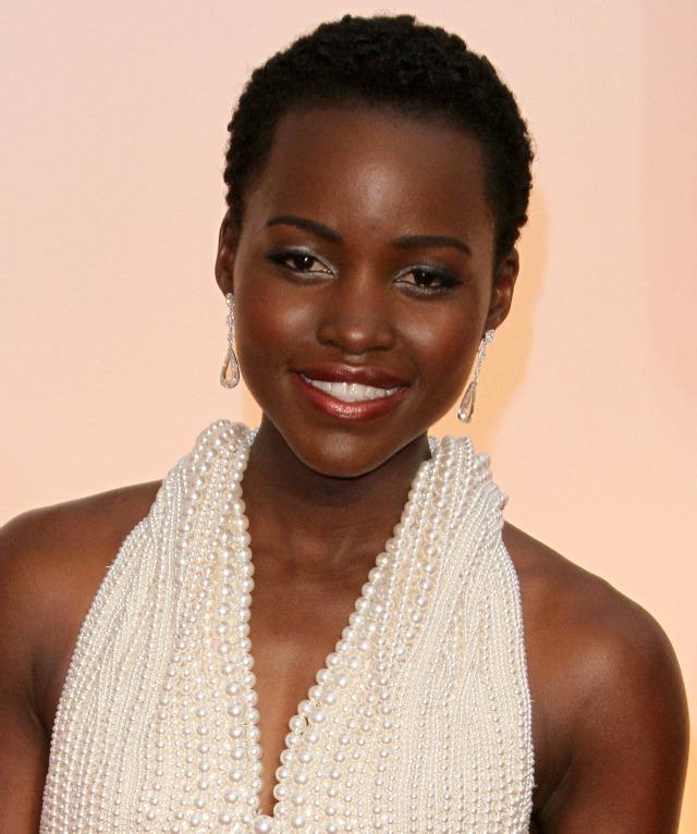 Lupita_Nyongo_Oscars_makeup