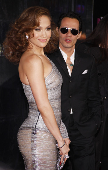 Jennifer+Lopez+Premiere+Back+Up+Plan+UhxCm8OtxA8l