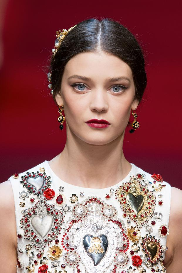 dolcegabbana-beauty-spring-summer-2015-mfw43