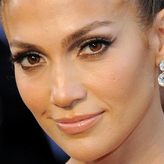 Jennifer-Lopez-Oscar-2012