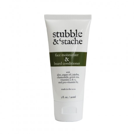 stubbleandstache_facemoisturizer_beardconditioner_900x900