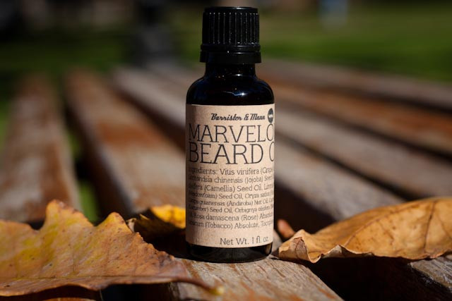 Beard_Oil_copy_1024x1024