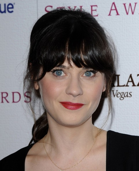 zooey-deschanel-bangs