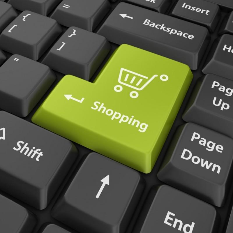 online-shop-1000x1000