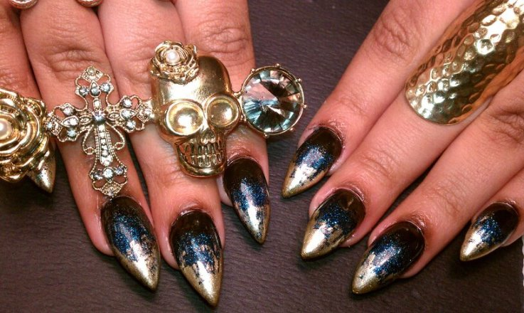 claw-nails-design-2013bosschickscom-pointy-stiletto-nails-are-you-a-fan-mnkbvn7n