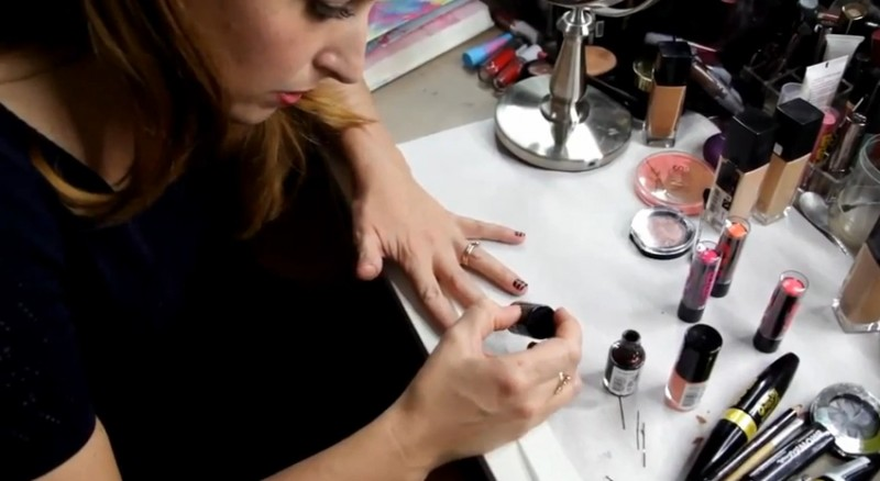 clio-make-up-unghie-mani