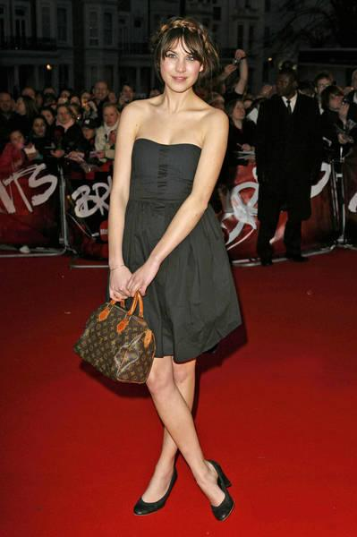 alexa-chung-before-after-weight-loss-ill-skinny-too-thin-anorexic-anorexia-2007-brits