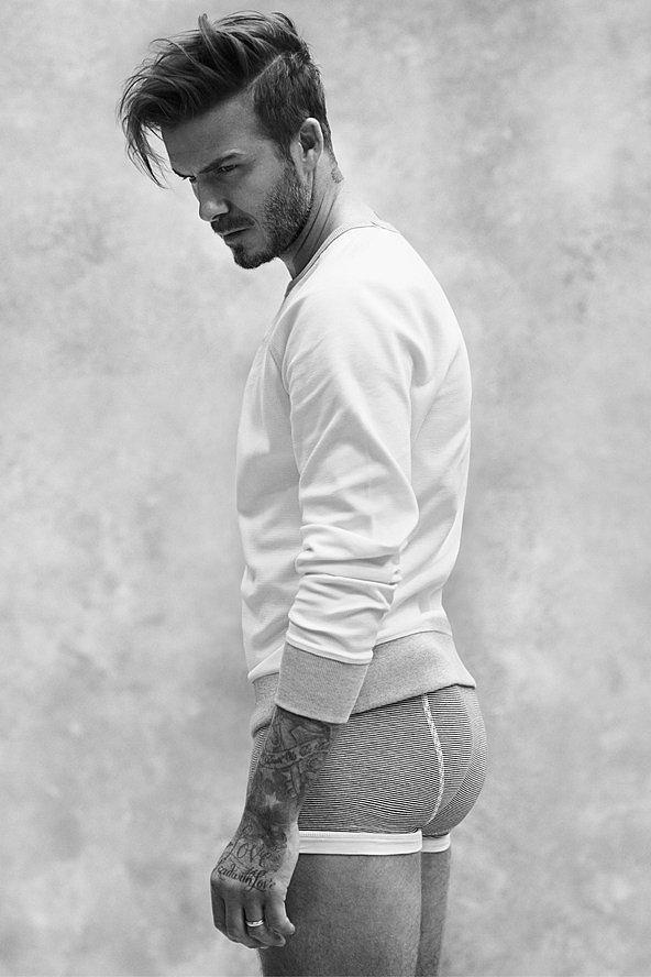 76b8f30c_David-Beckham-HM_4-Vogue_20Jan15_pr_b_592x888.xxxlarge