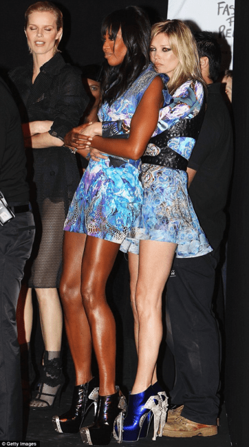 kate-moss-and-naomi-campbell-gallery
