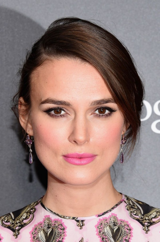 keira-knightley-at-the-imitation-game-premiere-in-new-york_5