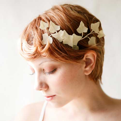 Wedding-hair-ivy