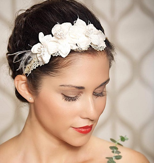 wedding-headband-short-hair-for-sale