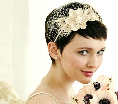short-bridal-hairstyle-ideas1