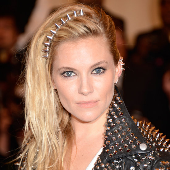 7a306242bebe9435_Sienna-Miller.preview