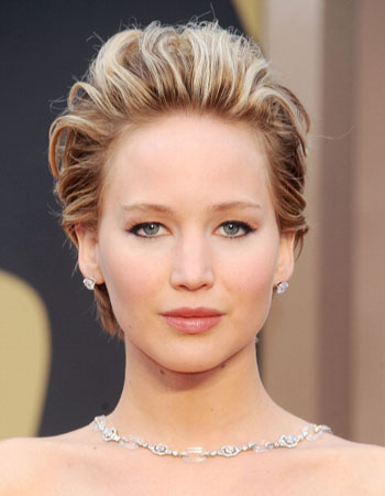 hairstyles-jennifer-lawrence-allaboutyou