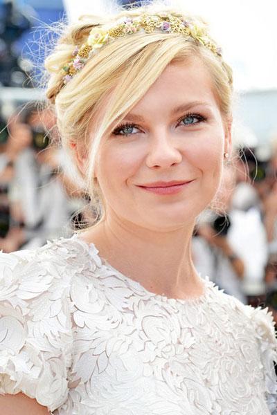 celebrities-wedding-hairstyles-for-brides