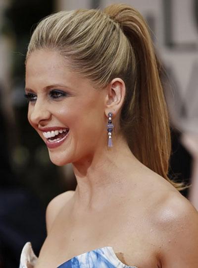 Celebrity-Wedding-Hairstyles-2012
