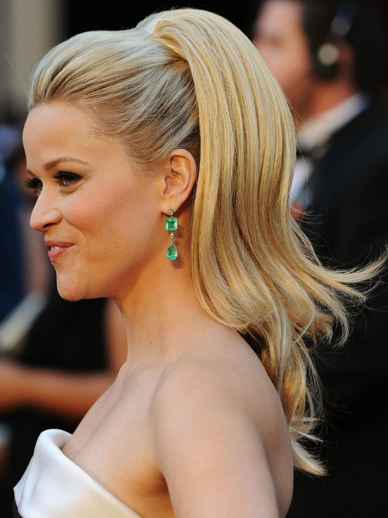 gallery_big_Reese_Witherspoon_Oscar_Ponytail_Hairstyle