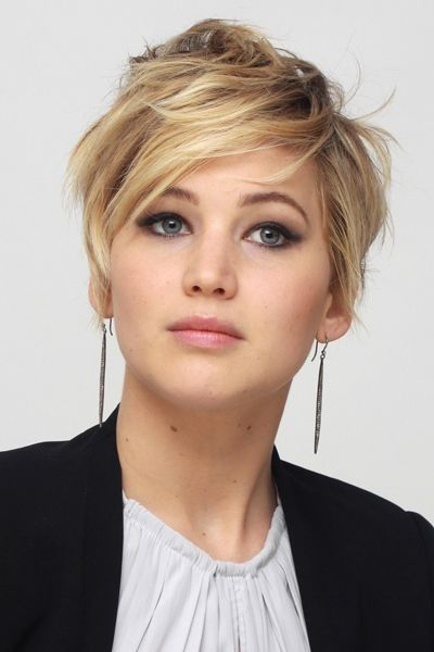 Jennifer_Lawrence_Laurea_trucco_clio_make_up