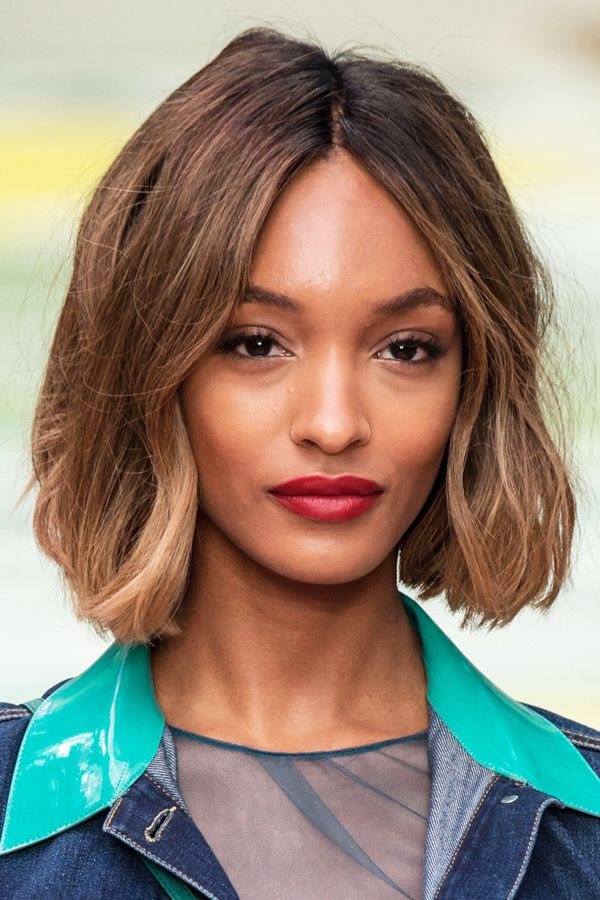 Laurea_trucco_clio_make_up_jourdan_dunn