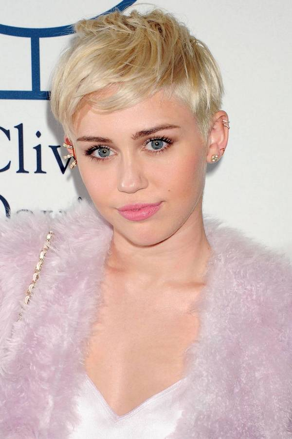 tomboy-short-beautiful-hairstyle-shaved-Miley-Cyrus-Copy