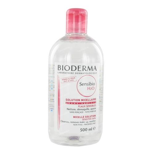 bioderma-sensibio-h2o-2x500-ml-2402-500x500