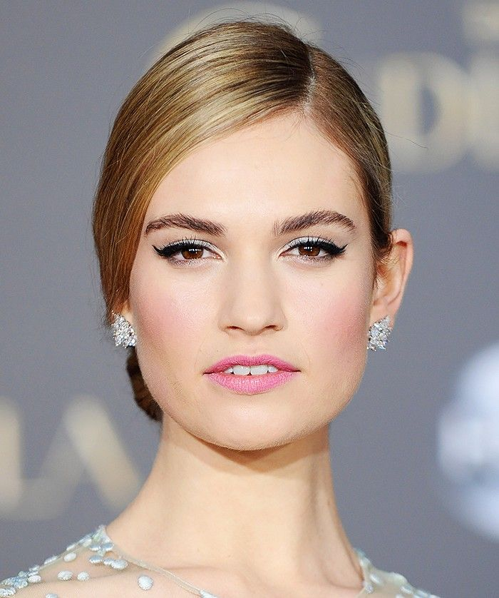 lily_james_coolspotting_cliomakeup_eyeliner