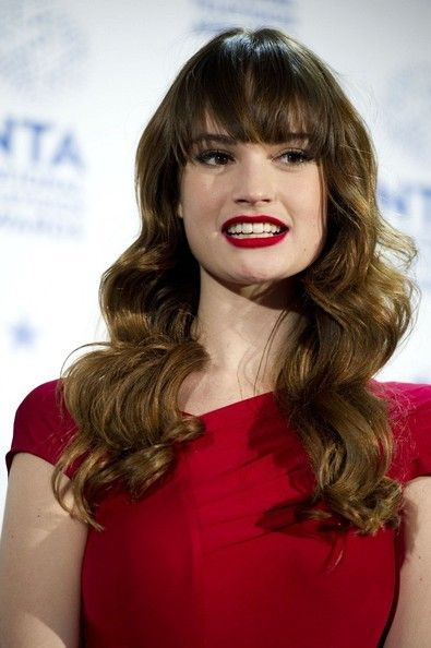 lily_james_coolspotting_cliomakeup_fringe_