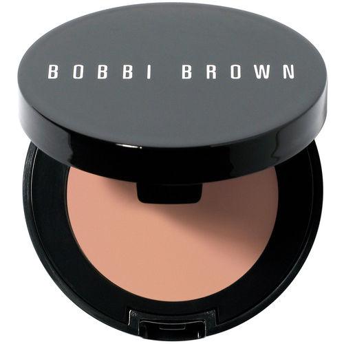 Bobbi Brown Corrector - Copia