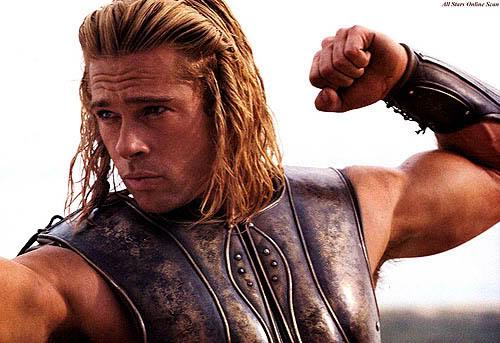 Brad-Pitt-Troy-2