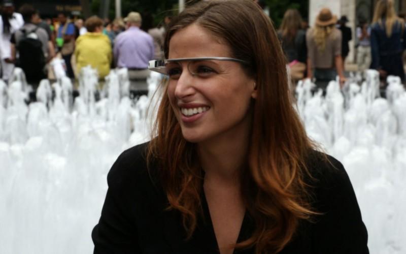Clio_Google-Glass-800x500_c