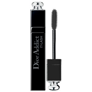 DIOR-Mascara-Dior_Addict_It_Lash