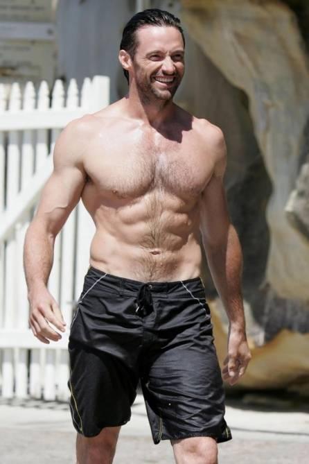 Hugh-Jackman-workout-routine-and-diet-plan