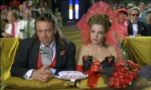 Ivano-e-Jessica-in-Viaggi-di-nozze-1995_main_image_object