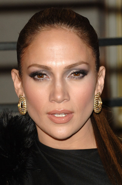 Jennifer+Lopez+2010+Vanity+Fair+Oscar+Party+LLqaL1Eak4cl