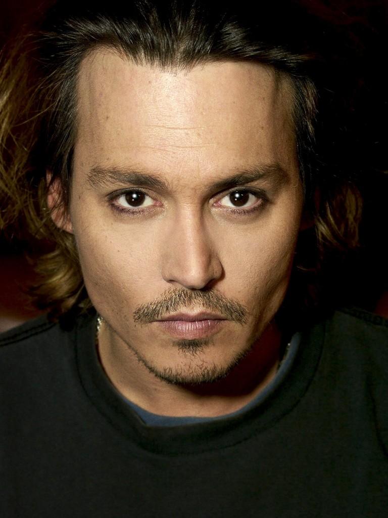 Johnny-Depp-johnny-depp-32657918-2703-3600