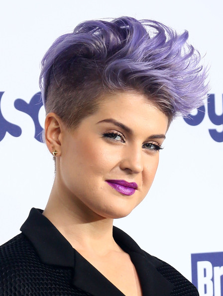 Kelly+Osbourne+NBCUniversal+Cable+Entertainment+Q0OcnZ_Pjfpl