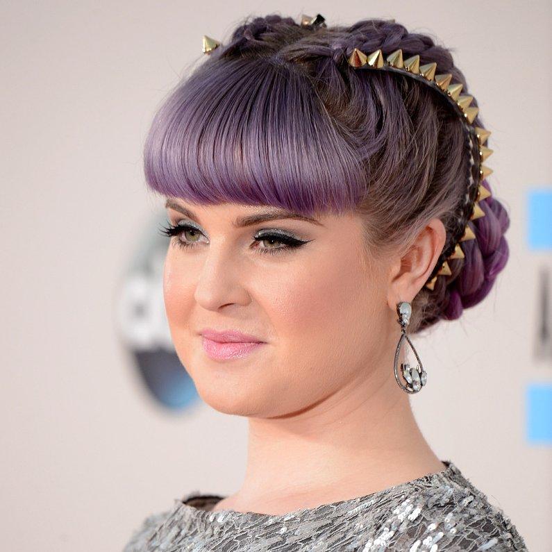 Kelly-Osbourne-Hair-Makeup-American-Music-Awards-2013