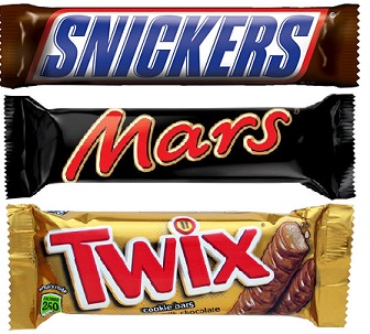 MARS_SNICKERS_TWIX