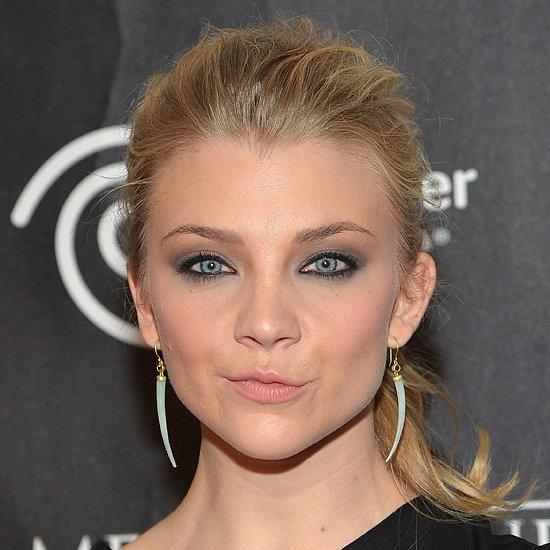 Natalie-Dormer-Makeup-Game-Thrones-Red-Carpet