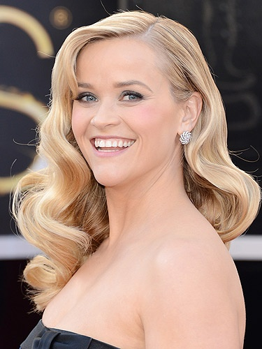 ReeseWitherspoon-hair