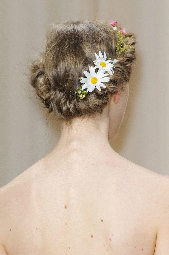 Valentino-Haute-Couture-Spring-2015