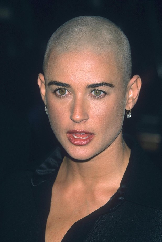 demi-moore-shaved-head