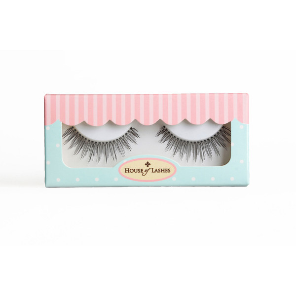 houseoflashes_aunaturale2_grande