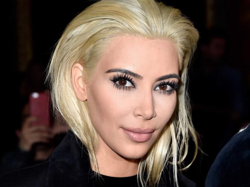 kim-kardashian-blonde