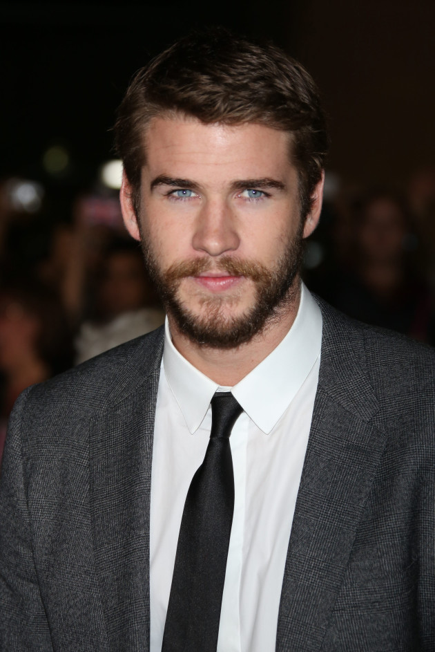 liam-hemsworth-with-a-beard